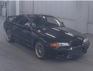 Picture of 1992 Outstanding GTR Godzilla Available now *Direct From Japan* SOLD