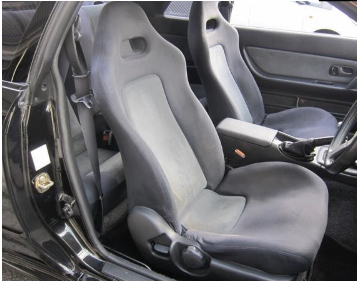 1992 Outstanding GTR Godzilla Available now *Direct From Japan* SOLD (picture 5 of 6)