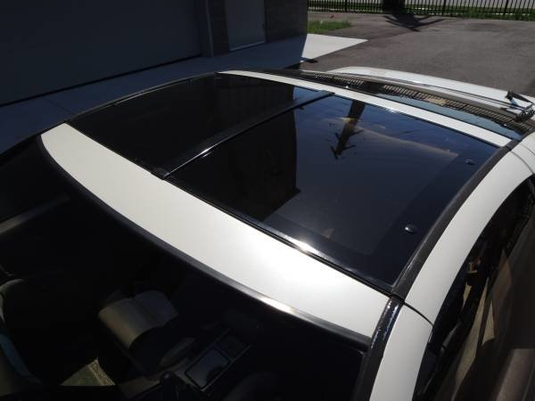 1990 Nissan 300ZX Coupe T-Tops clean Ivory(~)Tan Manual $8.  For Sale (picture 4 of 6)