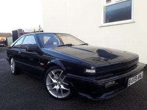 Picture of 1987 1988 E Reg Nissan Silvia 1.8 Turbo (S12)  SOLD