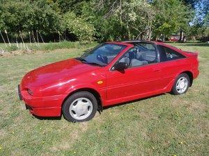 1994 Nissan 100NX 1.6l Automatic