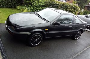 Picture of 1992 Nissan 100NX TARGA TOP, MOT July 2021 82.000 Miles