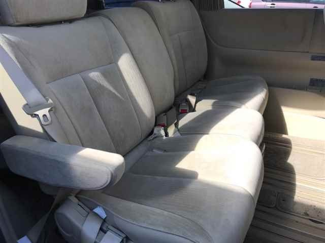 2005 NISSAN ELGRAND HIGHWAY STAR 3.5 AUTOMATIC * 8 SEATER * ELECT For Sale (picture 6 of 6)