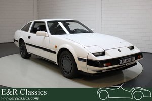 Picture of Nissan 300ZX Automatic   Overdrive   Top condition   1986 For Sale