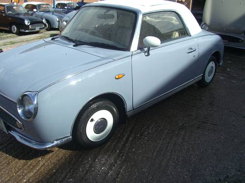 Low Mileage 79000  Excellent Condition For Sale (picture 1 of 6)