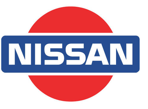 New old stock parts for Nissan fairlady and Nissan For Sale (picture 1 of 1)