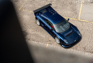 2006 Noble M400 For Sale