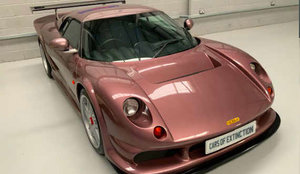 2003 NOBLE M12 GTO-3