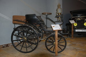 NORBERT ERTLE 1897 For Sale by Auction