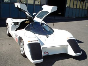1969 PIPER GTR EVO For Sale