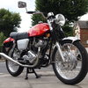 1971 750 Commando Fastback, RESEVED FOR KARL. SOLD