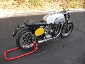 1952 Manx Special