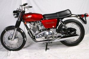 """1969 Norton commando """"R"""" type  For Sale"""