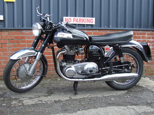 Picture of 1968 Norton Atlas 750 cc  Restored and featured in CBG 315 For Sale