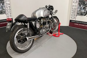 Picture of 1966 Triton 650cc For Sale