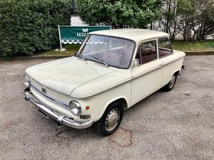 Picture of 1971 NSU - PRINZ 4L For Sale