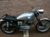 1955 NSU Max Special. Built to race. Tax.MoT exemp For Sale (picture 5 of 6)