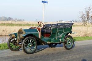 Oakland Model K 40 HP Touring 1910 For Sale
