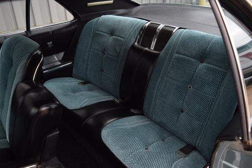 1967 Oldsmobile Toronado  For Sale (picture 3 of 6)