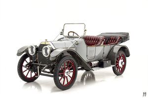 1912 OLDSMOBILE DEFENDER TOURING For Sale