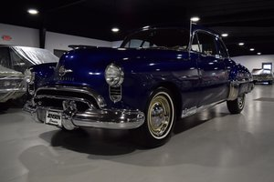 Picture of 1949 Oldsmobile Futuramic For Sale