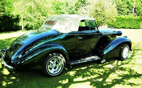 1936 American Cars For Sale (picture 2 of 6)