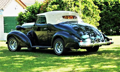 1936 American Cars For Sale (picture 3 of 6)