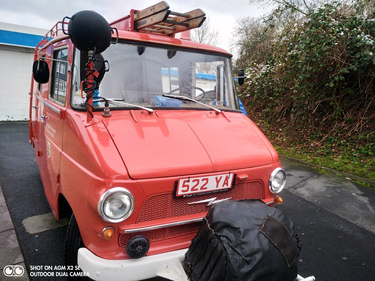 1prev.owner,20kmls,1962 opel ,new mot,2.6 6cyl For Sale (picture 1 of 6)