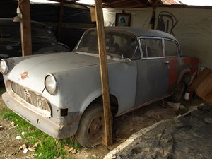 1959 OPEL ADAM  For Sale