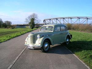 Picture of 1938 Opel Kadett Historic Vehicle
