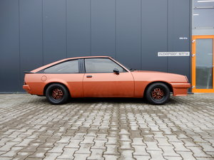 Picture of 1980 Manta Combi Coupe 2.0S super nice creation PRICEDROPPING! For Sale