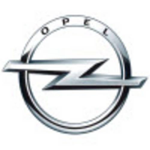 OPEL - VAUXHALL PARTS FOR ALL MODELS For Sale (picture 1 of 1)
