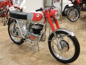 Picture of OSSA 230 SPORT - 1967 For Sale