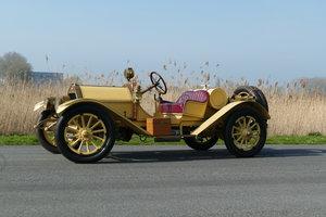 Overland Model 79 Speedster 1913 For Sale