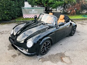 2016 PGO - Speedster II - LIKE NEW For Sale