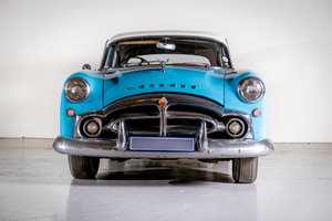 Picture of 1951 Packard 200 For Sale