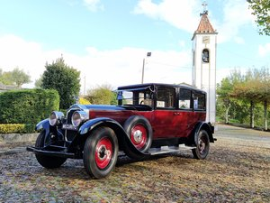 Packard 1923 For Sale