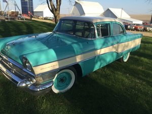 Picture of 1958 Packard Clipper For Sale