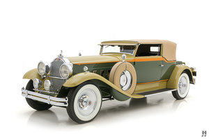 Picture of 1930 Packard 745 Waterhouse Victoria For Sale