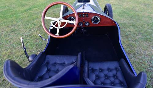1916 Packard Double Six Typhoon For Sale (picture 4 of 6)
