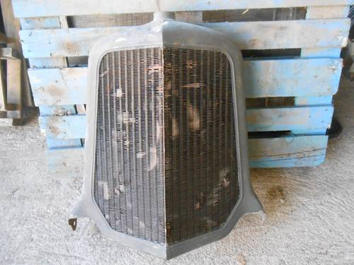 panhard water cooler For Sale (picture 1 of 6)