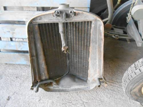 panhard water cooler For Sale (picture 3 of 6)