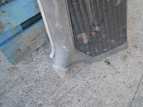 panhard water cooler For Sale (picture 5 of 6)