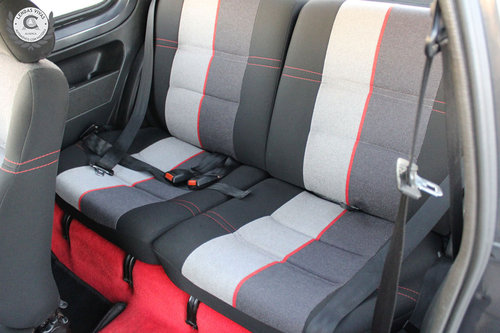 Peugeot 205 GTI 1.9 1988 For Sale (picture 6 of 6)