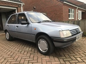 1990 Amazing original conditon, 17000miles find another For Sale