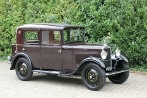 Picture of Peugeot 201, 1929 SOLD