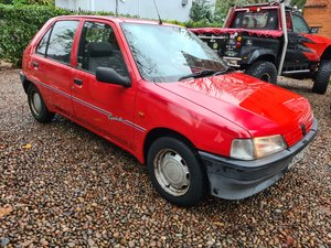Picture of 1993 Rare Low Mileage Example No Rust Or Dents 1YR MOT SOLD