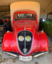 Picture of 1947 Peugot 292 Truck For Sale