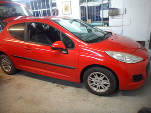 Picture of 2009 SMART 207 3 DOOR 1400cc PETROL 28,000 MILES ONLY NEW MOT For Sale