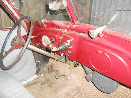 1938 402 longue For Sale (picture 4 of 6)
